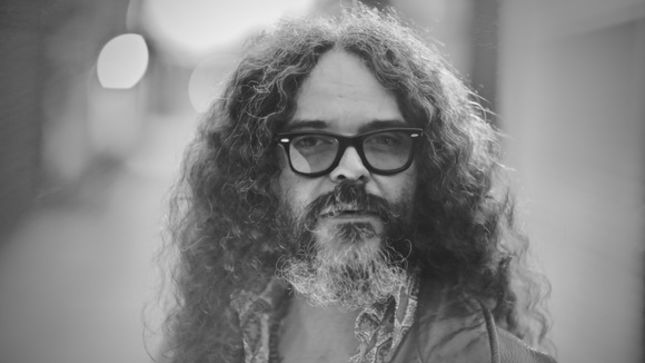 BRANT BJORK - Mankind Woman Album Streaming In Full