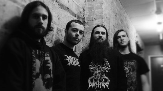 "FALLEN LEGION Release ""Way Out"" Music Video"