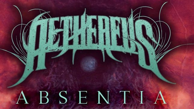 AETHEREUS Streaming New Track