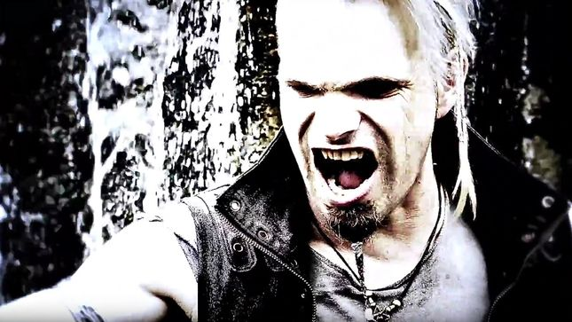 "SALTATIO MORTIS Covers POWERWOLF's ""We Drink Your Blood""; Video Streaming"