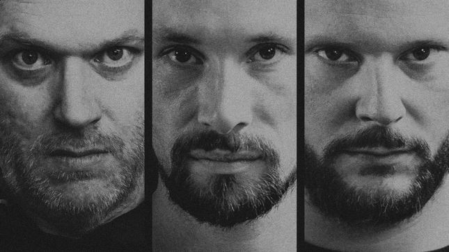 "German Doom Band OWL Releases ""Anamnesis"" Video"