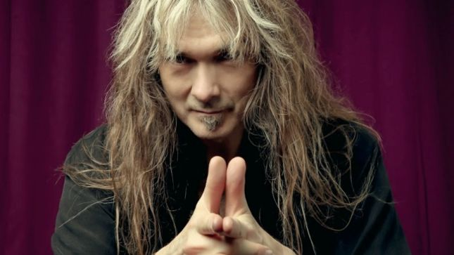 AYREON Release Official Lyric Video For
