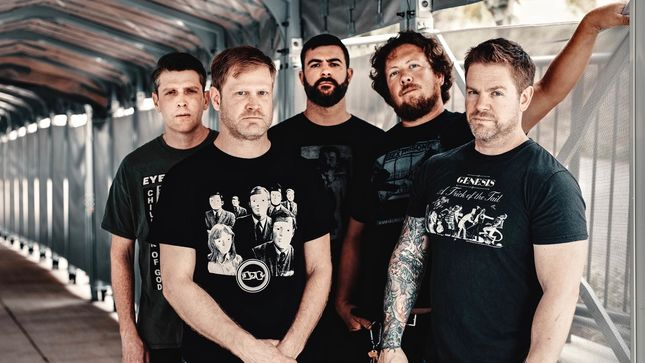 PIG DESTROYER Streaming Head Cage Album In It's Entirety