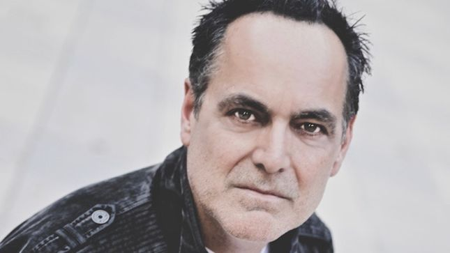 NEAL MORSE To Release Progressive Rock Opera In 2019; Multiple Guest Stars To Appear On Double Album; Demos Streaming