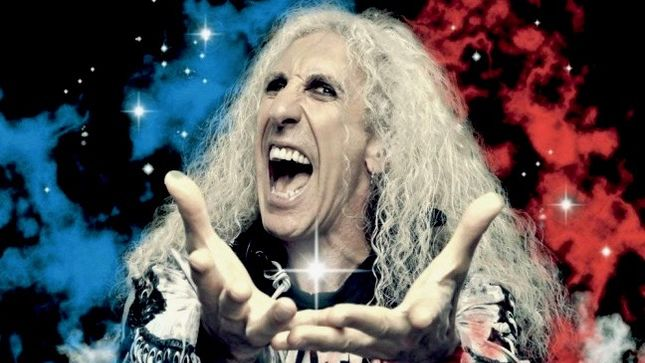 DEE SNIDER, BUCKCHERRY, DORO, More Confirmed For Hard Rock Hell 2019