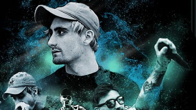 WE CAME AS ROMANS Announce Promise Me: The KYLE PAVONE Tribute Show