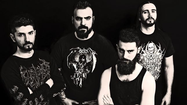 HOUR OF PENANCE To Begin Recording New Album In February
