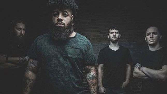 IATT Reveal Details Of New Album Nomenclature
