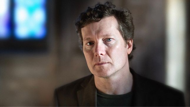 TIM BOWNESS To Release Flowers At The Scene Album In March; Details Revealed
