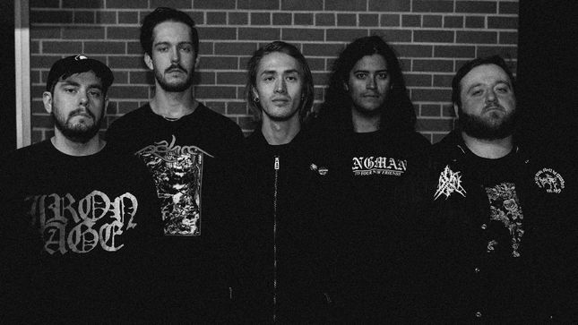 "VATICAN Sign To 1126 Records; ""Thirty-One Staples"" Music Video Streaming"