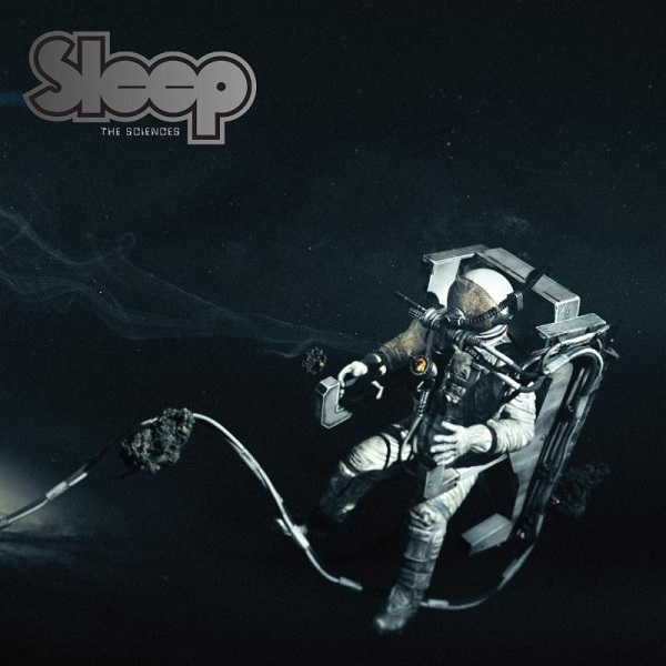 sleep releases first new album in 20 years bravewordscom