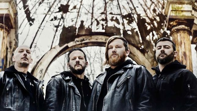 MISERY INDEX Streaming Rituals Of Power Album Ahead Of Official Release