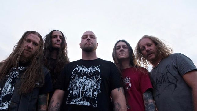 UNANIMATED To Re-Release First Three Albums; New Record Expected In Fall 2019