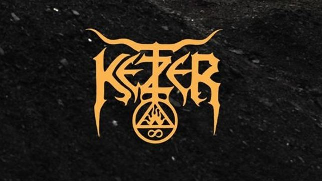 "KETZER Reveals Details Of Cloud Collider Album; ""No Stories Left"" Single Streaming"