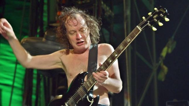 ac dc guitarist angus young donates 19 000 to alzheimer society of ontario bravewords