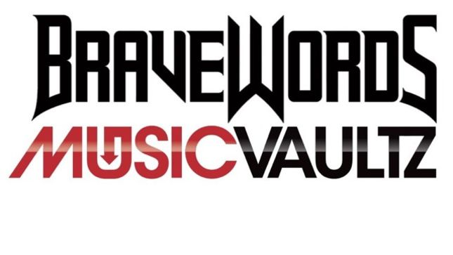 March Into Metal With BraveWords + MusicVaultz!