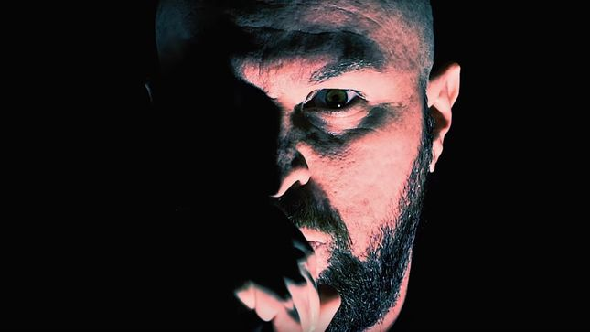 ALLEGAEON Launches Music Video For New Single