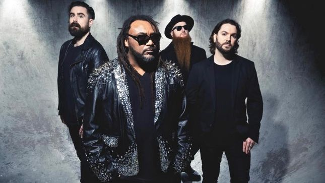 SKINDRED Joins Forces With Box Social Brewing For Union Black 6.0% Jamaican Stout