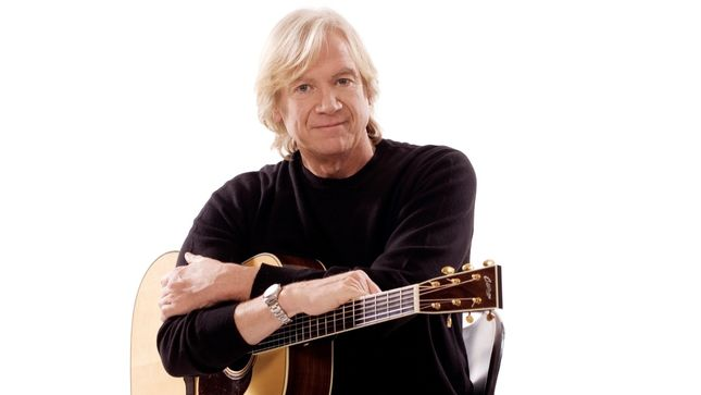 Moody Blues Tour 2020.The Moody Blues Vocalist Justin Hayward To Host 2020 On The