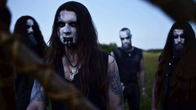 HATE Launches New Single