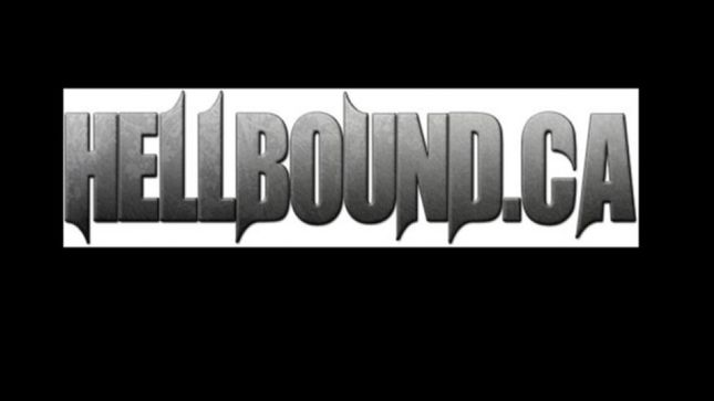 Hellbound.ca Announces 10th Anniversary Party In Hamilton