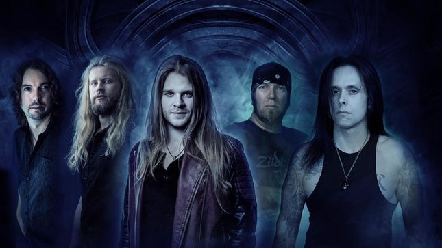 NORTHTALE Featuring TRANS-SIBERIAN ORCHESTRA, Ex-TWILIGHT FORCE Members Release