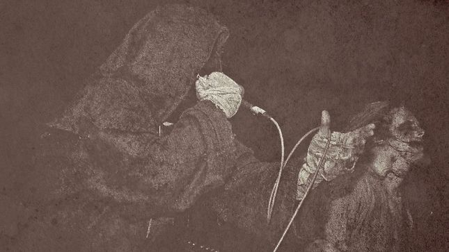 MEDICO PESTE Streaming New Album Ahead Of Official Release