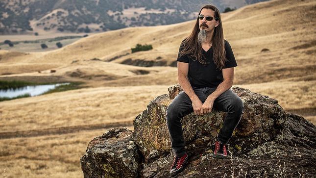 "BRYAN BELLER Debuts Music Video For ""Volunteer State"" Song Featuring JOE SATRIANI"