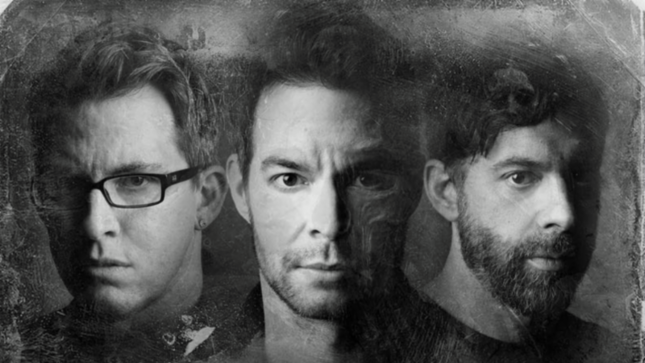 Chevelle announce intimate headline dates and festival appearances - Chevelle band pics ...