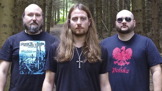 ORODRUIN Return After 16 Years With Ruins Of Eternity Album; October Release Confirmed