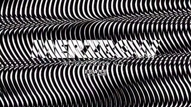 """MERZBOW – Relapse Records To Reissue Remastered Edition Of Pulse Demon Album; """"Woodpecker No .1"""" Streaming"""