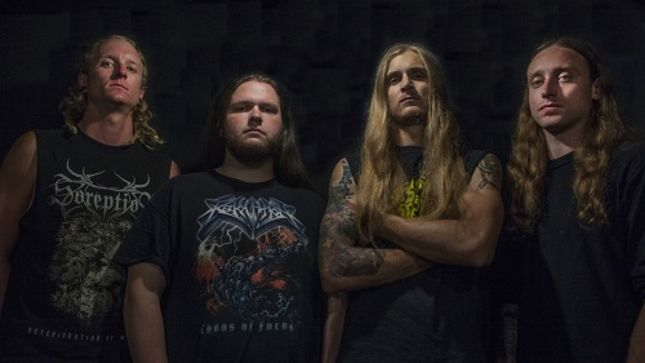 "MICAWBER Unleash ""The Starless Sky"" Video"