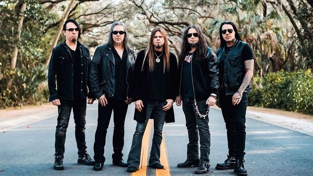 BravePicks 2019 - QUEENSRŸCHE's The Verdict #16