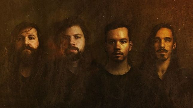 AETHER REALM  Release New Single