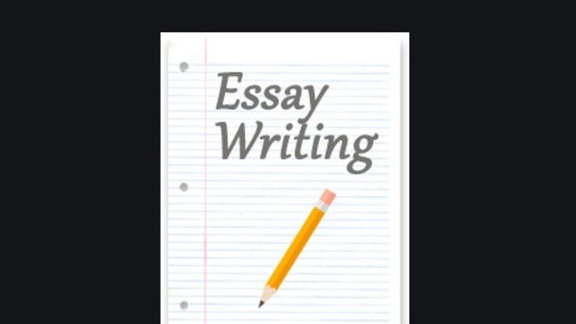 Cheapest Essay Writing - High Quality for Affordable Price