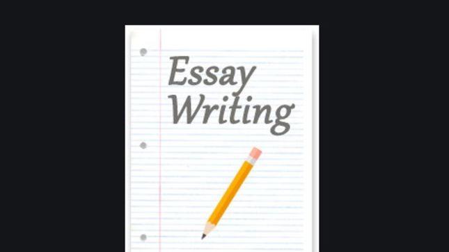 Cheap Dissertation Writing