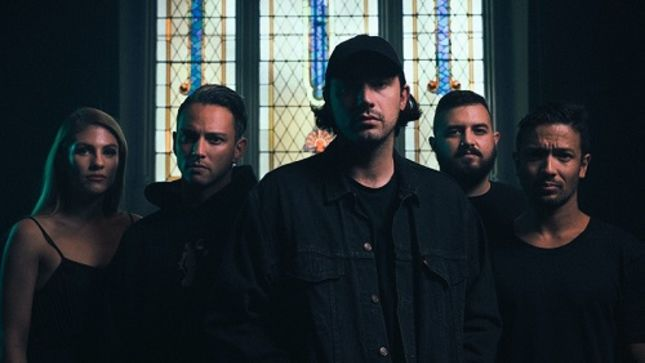 MAKE THEM SUFFER Know How To Survive A Funeral, Drop New Video For