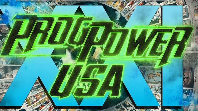 ProgPower USA Postponed (Again), Until June 2022