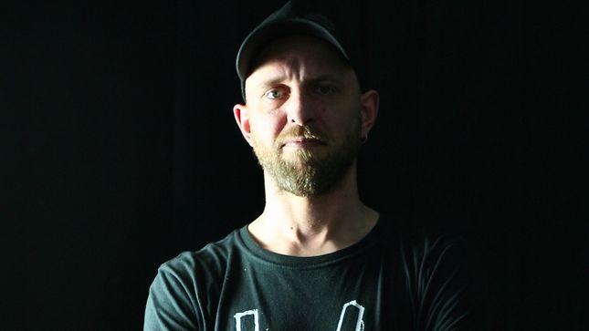 PESTILENCE Announce New Drummer MICHIEL VAN DER PLICHT