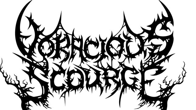 VORACIOUS SCOURGE Feat. Former Members Of SUFFOCATION, ATHEIST To Release In Death Album In August