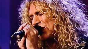 UK Studio Where ROBERT PLANT, BOLT THROWER, THE ALMIGHTY Recorded Is Up For Sale