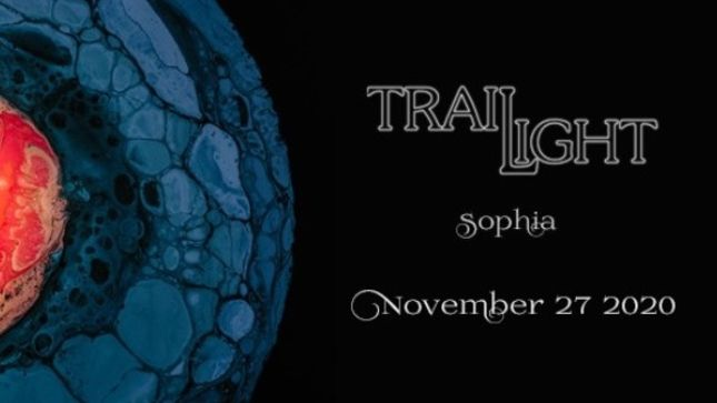 TRAILIGHT - Release Date For New Album Confirmed