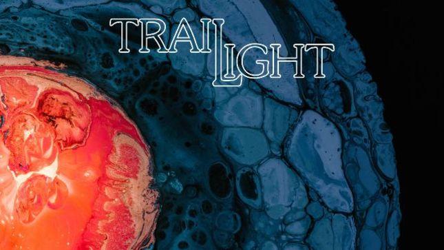 Canadian Prog Metal Project TRAILIGHT Releases New Album