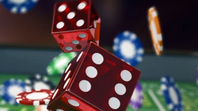 The Top Online Casino Sites In 2021