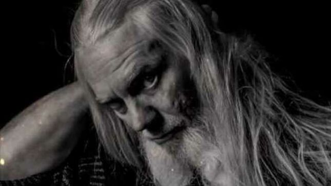 "NIGHTWISH Bassist / Vocalist MARKO HIETALA Announces His Departure From The Band - ""For Me To Write, Sing And Play, I Need To Find Some New Reasons And Inspirations"""