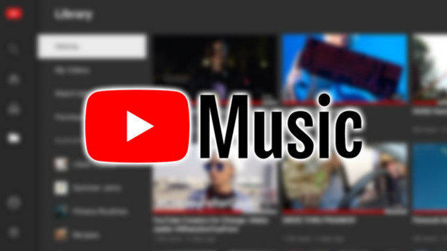 How To Download From Youtube To MP3 With A Converter