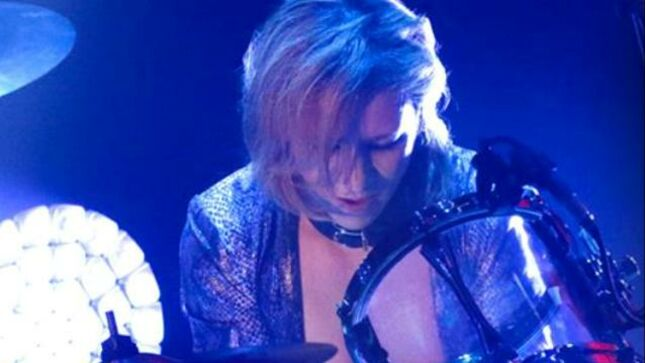 X JAPAN Leader YOSHIKI To Be Featured In Disney+ Special My Music Story: Yoshiki This February; Trailer Available