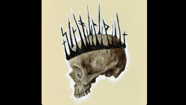 "SKOLD Feat. Industrial Metal Producer/Multi-Instrumentalist TIM SKOLD Announce Dies Irae Album; ""Dirty Horizon"" Single Streaming"