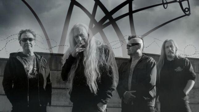 MEMORIAM - To The End Album Trailer #1 Released