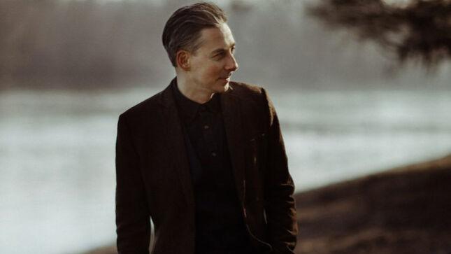 """THY CATAFALQUE To Release Vadak Album In June; """"Piros-sГЎrga"""" Music Video Streaming"""
